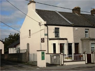 Photo of 1 Highland View, Naas, Co. Kildare. , Naas, Kildare