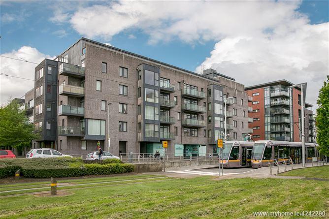 Main image for Apt 15 Herberton Apartments,St.James Walk, Rialto, Dublin 8