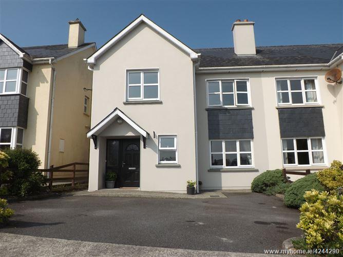 44 Ladys Cross, Clonakilty,   West Cork