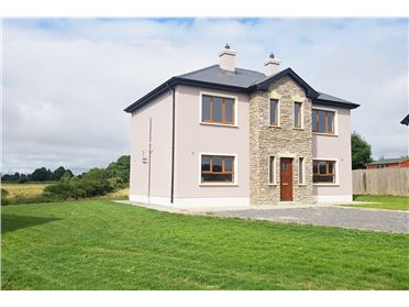 Photo of 18 Orchard Grove, Elphin, Roscommon