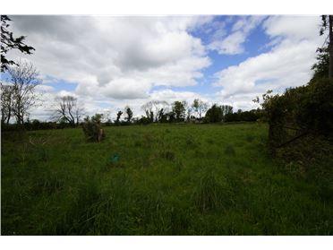Main image of Ballincolloo, Kilmallock, Limerick