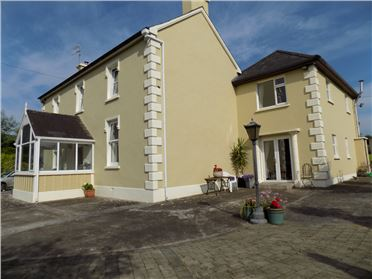 Photo of Ballygriffin House, Killavullen, Mallow, Cork