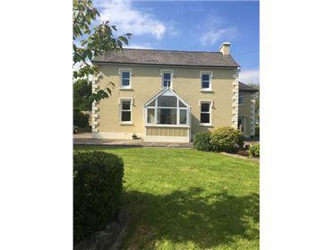 Photo of Ballygriffin House, Killavullen, Mallow, Cork