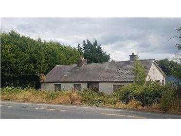 Photo of Ardnamullen, Clonard, Enfield, Co Meath