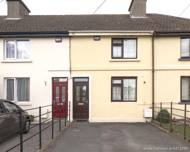 75 O'Byrne Road, Bray, Wicklow