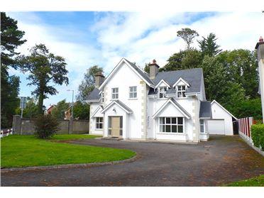 Photo of 1 Landsend, Abbeyside, Dungarvan, Co Waterford, X35 F252