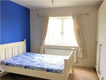 Property image of 31 Boden Heath, Ballyboden Way, Rathfarnham, Dublin 14
