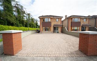 58 Teaguestown Wood Dublin road, Trim, Meath