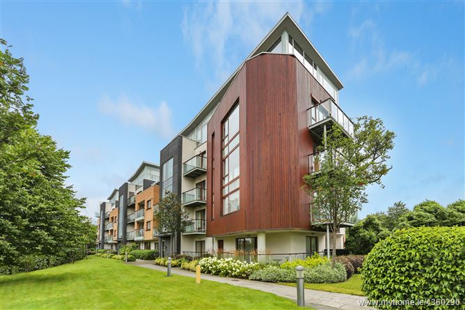 Main image for 63 Wyckham Place, Dundrum, Dublin 14