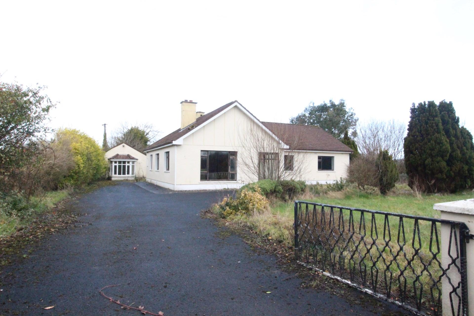 Glenfield, Kilmallock, Co. Limerick