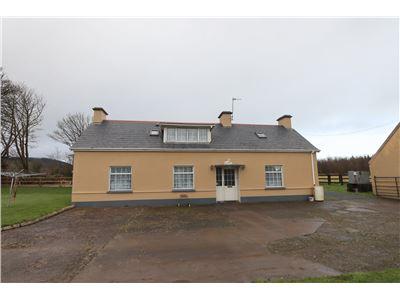 Spittle, Glenroe, Kilmallock, Limerick