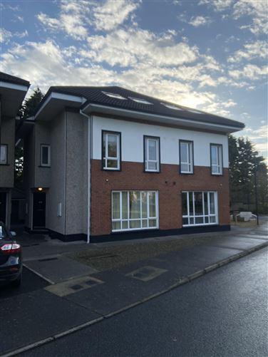 Main image for 64 Glasan Student Village, Ballybane, Galway
