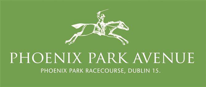 Main image for Phoenix Park Avenue, Dublin 15, Castleknock