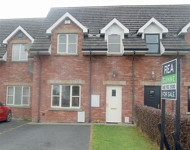 Main image for 23 Ath Lethan, Racecourse Road, Dundalk, Co. Louth