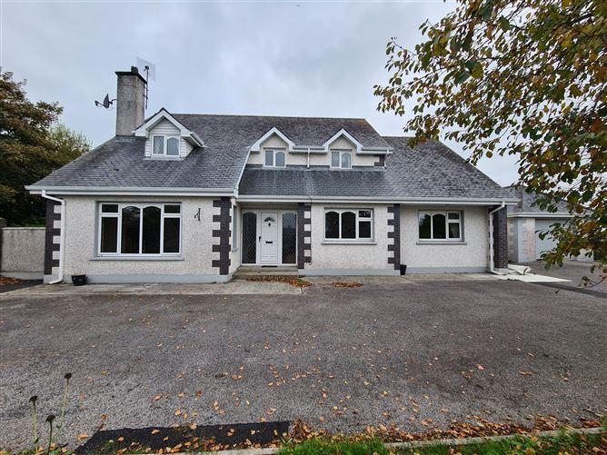 Main image for Oakfield Road, Sligo City, Sligo