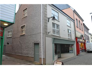 Main image of 42 Parnell Street, Ennis, Clare