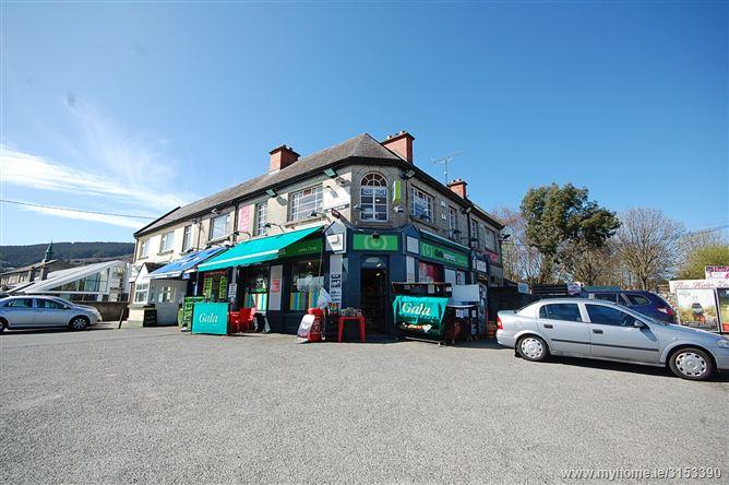 Main image of 1 / 1A Lambscross, Sandyford, Dublin 18, Dublin