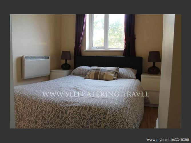 Main image for Windmill Heights,Wexford Town, Wexford
