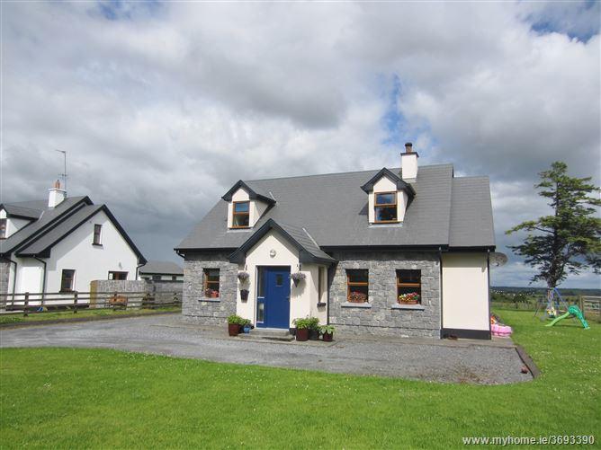 Galboley, Bullaun, Loughrea, Galway