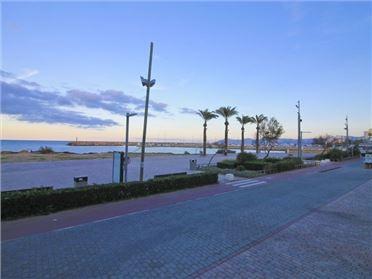 Photo of Bonavista,Can Picafort, Balearic Islands, Spain