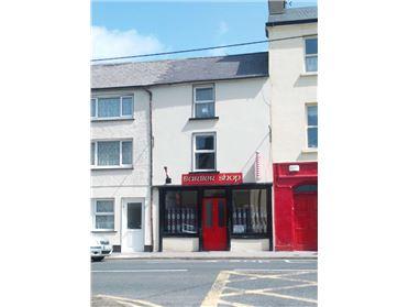 Photo of Main Street, Ennistymon, Clare