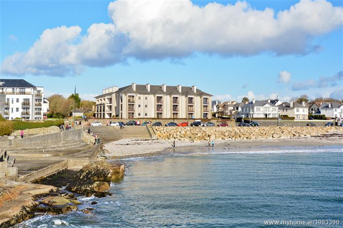 Photo of 4 Ocean Towers, Blackrock, Salthill, Galway