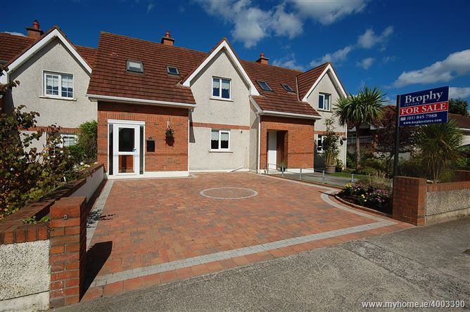 Photo of 42 Seamount Road, Malahide, Dublin