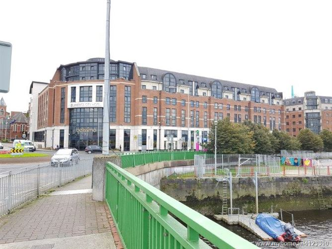 Photo of Apt 504 Mount Kennett, City Centre (Limerick), Limerick City