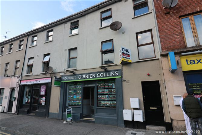 Photo of Apt 1A John Street, Drogheda, Louth