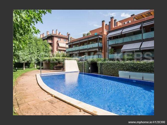 08173, Sant Cugat del Vall�s, Spain