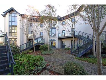 Photo of 8D Garden Apartments, The Osprey, Naas, Co Kildare, W91 A588