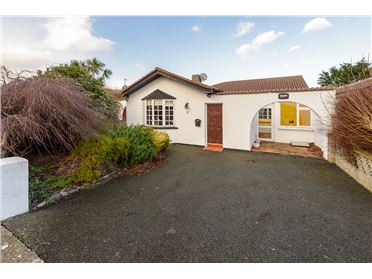 Photo of 3 Northcliff Heights, Skerries, County Dublin