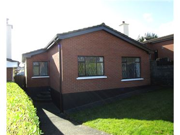 Photo of 65 Burnaby Heights, Greystones, Wicklow