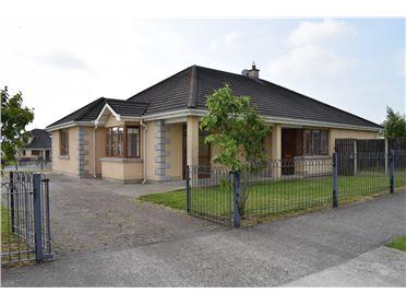 Main image of 27 Milford Park, Ballinabrannagh, Carlow Town, Carlow