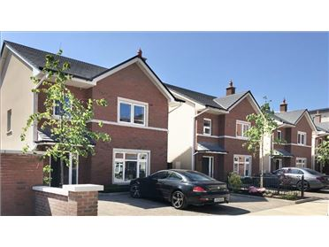 Main image of Fairhaven, Castleknock Road, Dublin 15