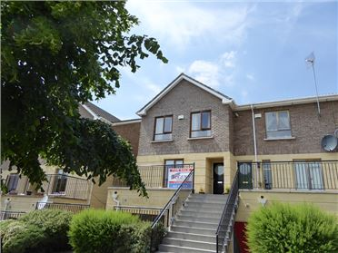 Photo of 29 Woodleigh Way, Blessington, Wicklow