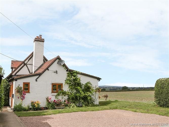 Main image for Little Pound House,Mamble, Worcestershire, United Kingdom
