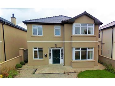 Photo of 3 Cois Teampaill, Ardagh Road, Newcastle West, Limerick