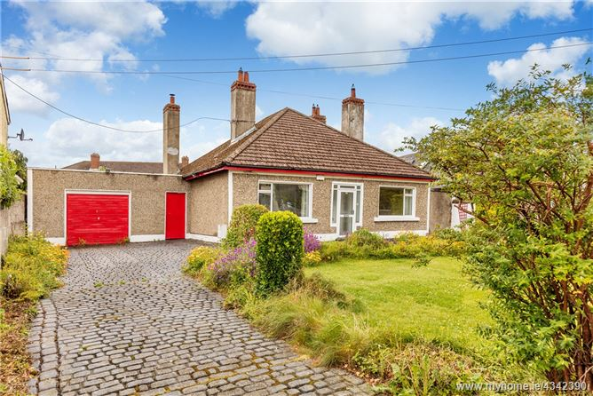 313 Blackhorse Avenue, Navan Road, Dublin 7
