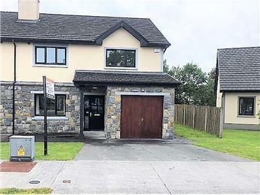 Property image of 4 Coill Rua, Ballinameen, Roscommon