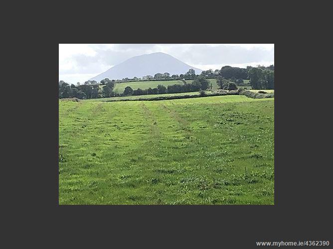 Main image for Ballybrooney, Killala, Mayo