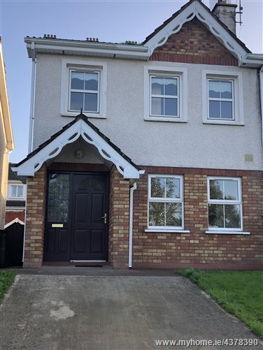 Main image for 8 Ardfield Avenue, Grange, Douglas, Cork