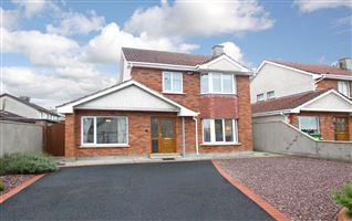 1 Caralawns Lower Park Road, Corbally, Limerick