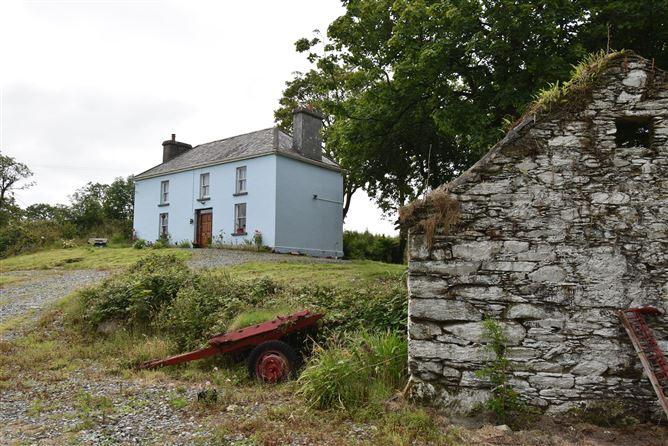 Main image for Reenroe, Drimoleague, Cork