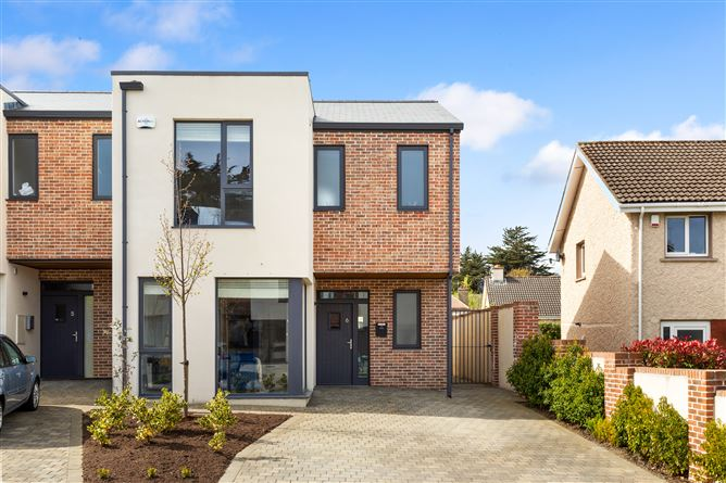 Main image for 6 Kenler Road, Sandyford Village, Sandyford, Dublin 18