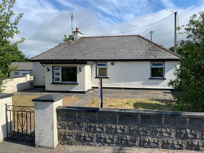 Main image for Castlebar road, Westport, Mayo
