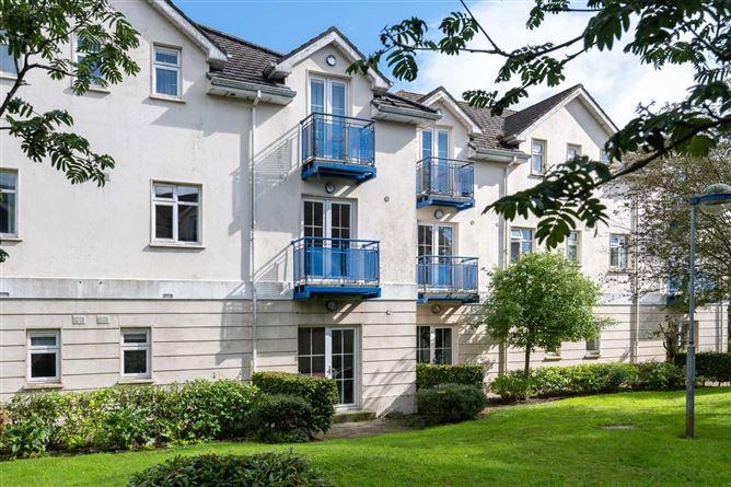 Main image for 4 Esker Glen, Bonavalley, Athlone, ., Co. Westmeath