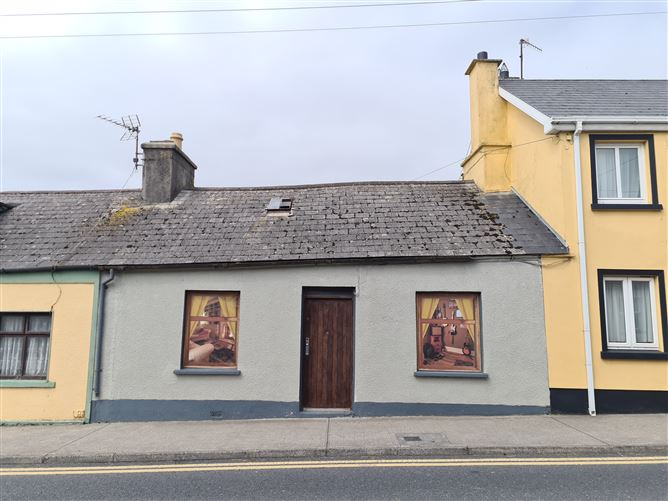 Main image for Flag Road, Miltown Malbay, Clare