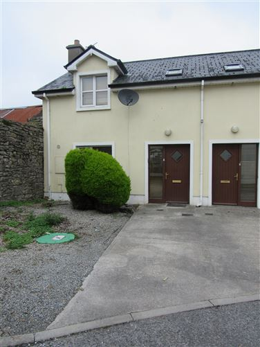 Main image for House A Old Post Office, Elphin, Roscommon