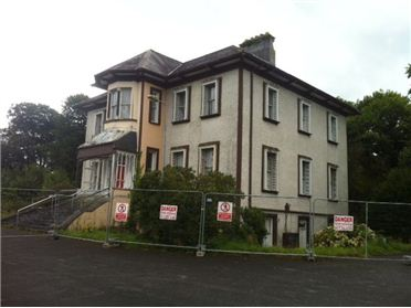 Main image of Cloghers House, Tralee, Co. Kerry